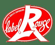 Label rouge