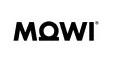 Mowiscotland fournisseur de saumon écossais label Rouge