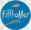 Filpromer fournisseur de saumon écossais label Rouge