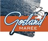 Géoland Marée fournisseur de saumon écossais label Rouge