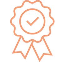 Saumon écossais label rouge est réglementé