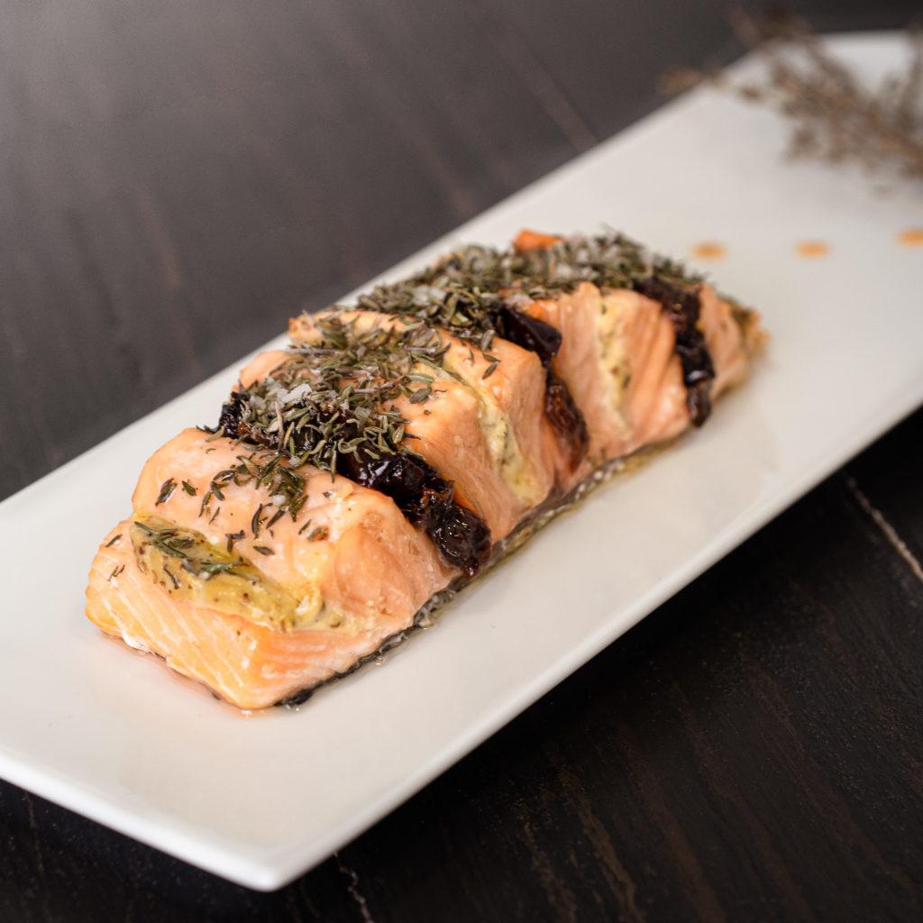 saumon-pruneau-agen-moutarde-aquitaine