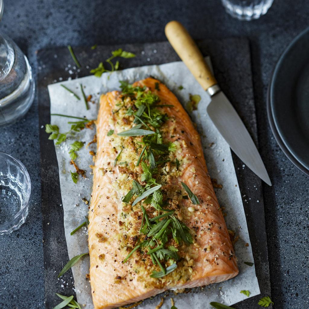 ilet-de-saumon-roti-en-croute-de-beaufort