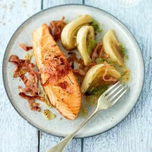 pave-de-saumon-fenouil-confit